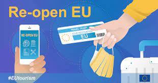 Re.Open Eu